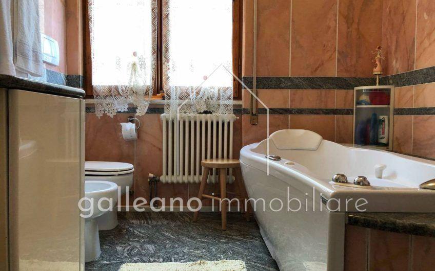 Quadriloclae in vendita in via Milano a Varazze